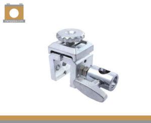 square clamp
