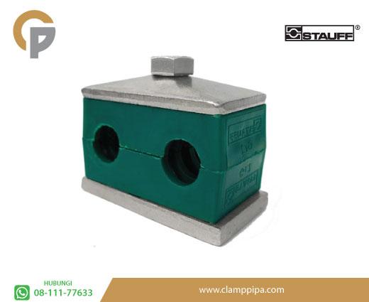 supplier hydraulic pump di indonesia