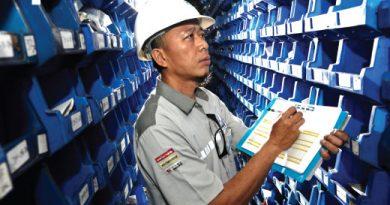 distributor selang hidrolik